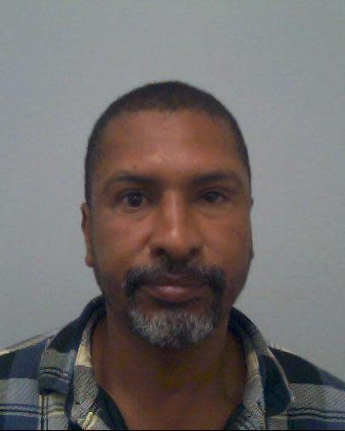 Man jailed for more than three years for robbery - Milton Keynes