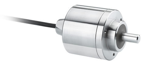 OsiSense XCC, optisk encoder