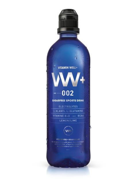VW+ 002