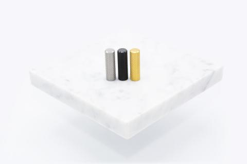 Graf Mini knoppar