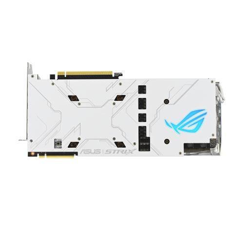 ROG-STRIX-RTX2080S-O8G-WHITE-GAMING_Light2D back