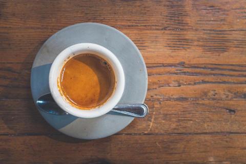 Hur gör man en perfekt espresso?