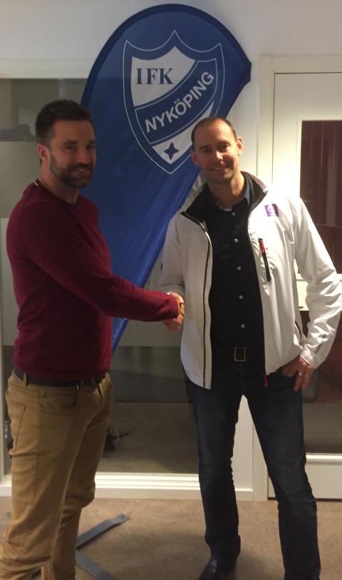 Storsatsning kring SverigeCupen 2016 - samtliga matcher livesänds!