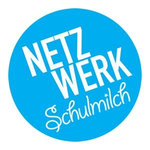 """Zum Schulstart: Neues Infoportal zum Thema """"Schulmilch"""" ab sofort online"""