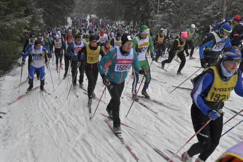 Vasaloppet 2019-Första-backen-5647