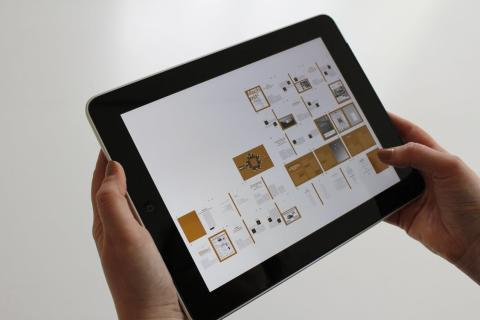 Global Rugged Tablet Industry Market Research Report 2017