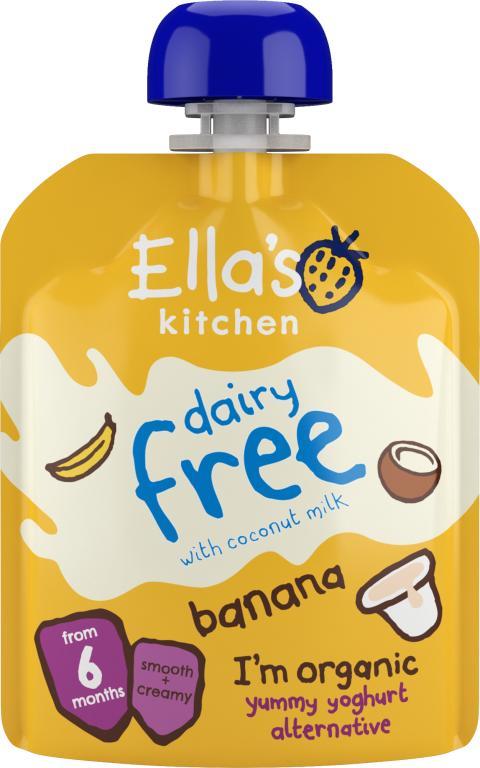ellas-kitche-dairy-free-banaani