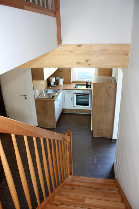 Premiumhaus_Küche_credit_Ostsee_Resort_Damp