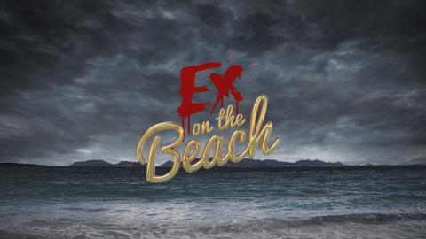 Ex on the Beach - logo2