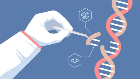 New Study: CRISPR Technology Market to 2027 Insights Shared In A Detailed Report - Thermo Fisher Scientific Inc., Merck KGaA, Horizon Discovery Group plc, Cellecta, Inc, GeneCopoeia, Inc., New England Biolabs, OriGene Technologies