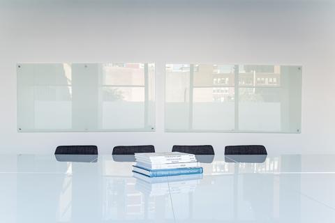 Wistrand biträder Holtback Group AB vid försäljningen av Rullpack AB
