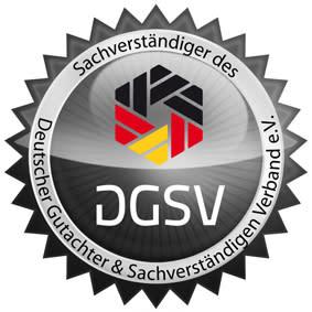 DGSV kooperiert mit deutscher Anwaltshotline AG
