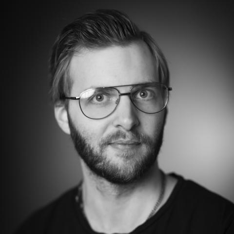 Tomas Danielsson, Beställare, Sollefteå