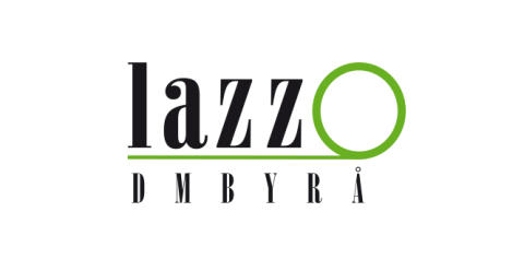 Lazzo vann stor upphandling i Skåne