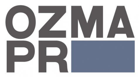 OZMA, Inc is the first PR agency to offer Mynewsdesk service in Japan