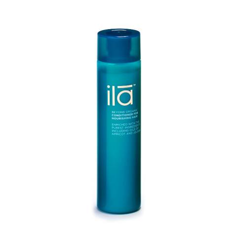 Nourishing Hair Conditioner 150ml