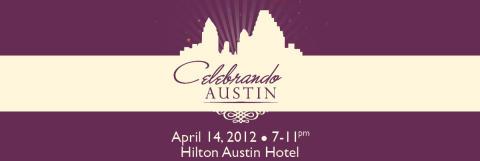 Austin Hispanic Chamber Announces 2012 Award Winners
