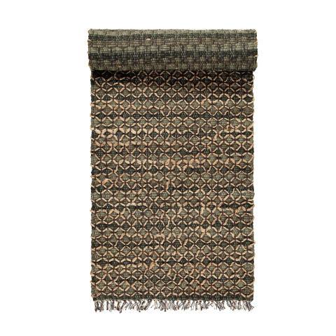 85041-94 Carpet Avesta