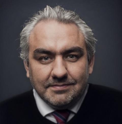 Bostadspodden – Budgivningsstrategier med Martin Palacios