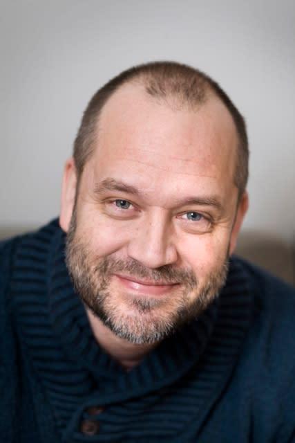 Pressbild Stefan Söderfjäll