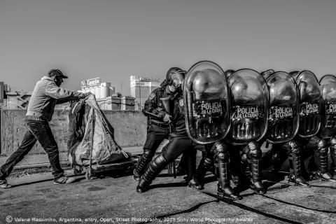 Valeria Massimino_Argentina_Open_Street Photography_2019