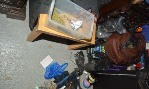 Drugs in storage unit_Page_2