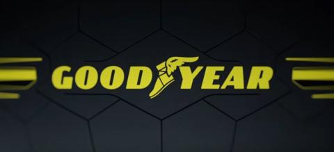 Mobility of the Future – Goodyear to unveil the very latest concept tires at Geneva