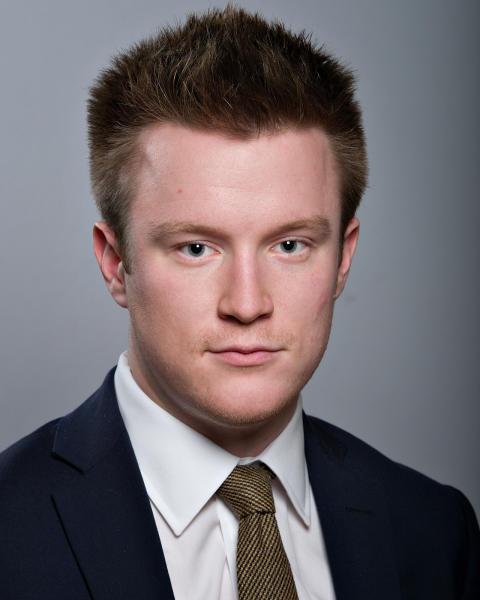 Jonas Andersson (SD)