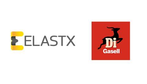 ELASTX är nu ett Di Gasellföretag
