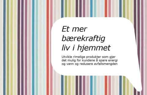IKEA blir sirkulært