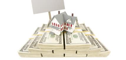 Systemskifte på bostadsmarknaden