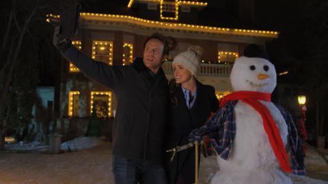 Snowmance Screen Shot_1.281.1
