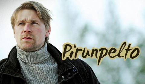 suomalaisia tv sarjoja netissä Varkaus