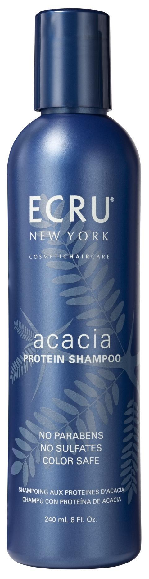 Acacia Protein Shampoo