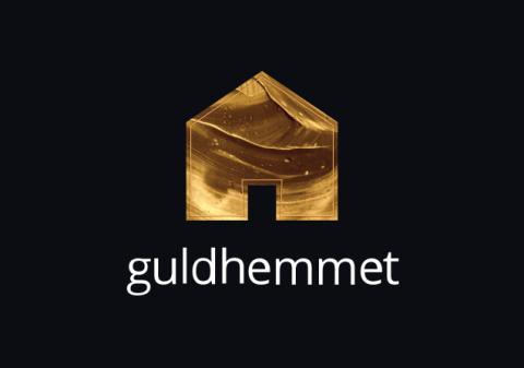 Hemnet lanserar Guldhemmet
