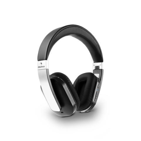 Elegance Noise Cancelling Kopfhörer