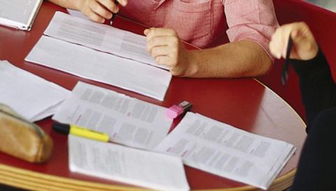 Nya yrkeshögskoleutbildningar ger goda chanser till jobb