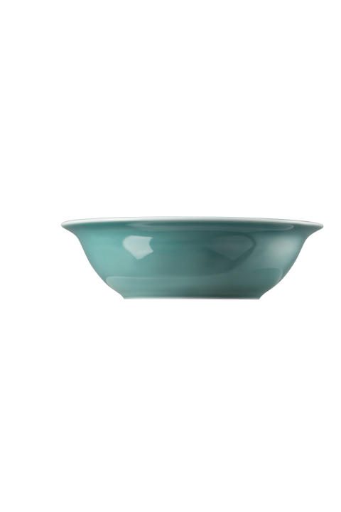 TH_Trend_Colour_Ice_Blue_Bowl