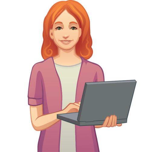 Akademiska först med ny internetbehandling för unga med svår psykisk ohälsa