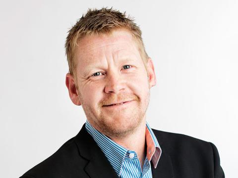 Ny fastighetschef till Willhem i Jönköping