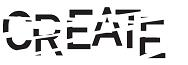 Företagsinkubatorn Creates Exit Event