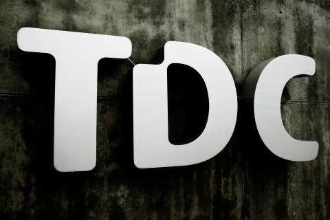 TDC Group confirms its 2014 guidance