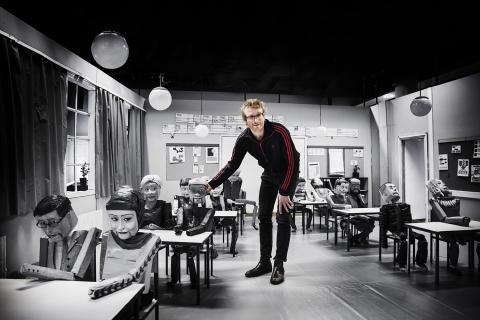 EMP ErikHolmström Pressbild