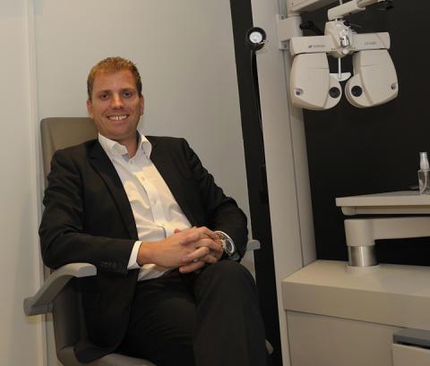 """""""Optikbranschen ska inte få lura kunden längre""""  Smarteyes stämmer Synsam för vilseledande marknadsföring"""