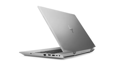 HP ZBook_15v_Rear_3QL