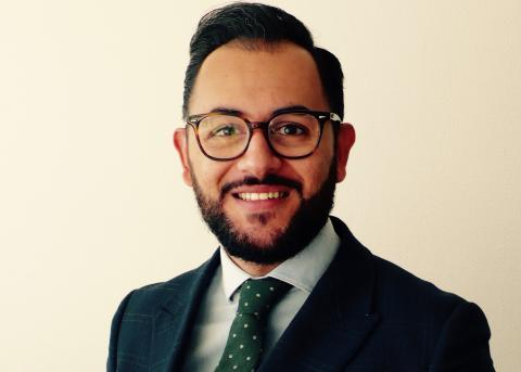 Fintech-bolaget Inkassogram rekryterar SME-specialist