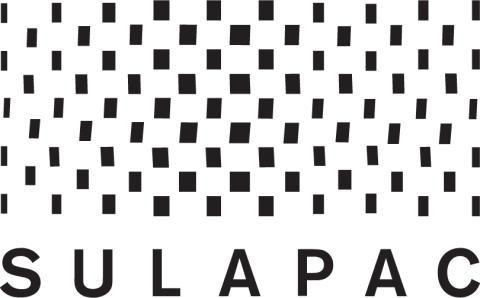 Sulapac-logo