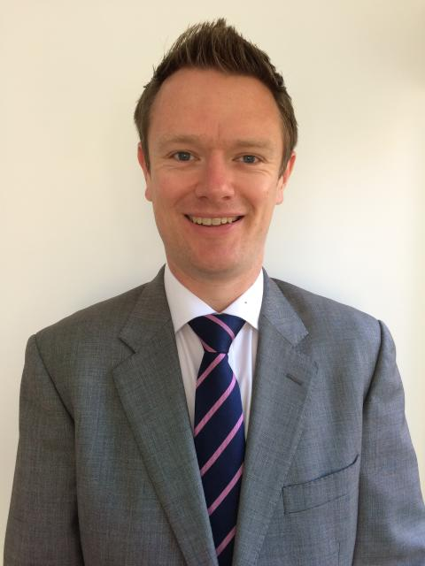 Allianz's Paul Higham comments on flood defence research