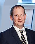 Per-Owe Arfwedson - ny expert i JP Upphandlingsnet