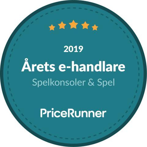 pricerunner_arets_ehandlare_spelkonsoler_och_spel